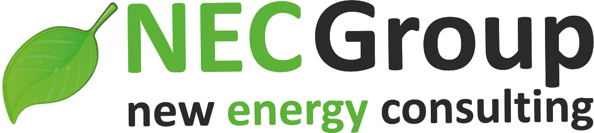 New energy consulting group